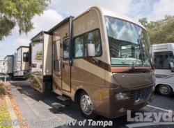 Used 2007  Fleetwood Southwind 35A by Fleetwood from Lazydays in Seffner, FL