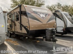 Used 2016  Winnebago Ultralite 28DDBH by Winnebago from Lazydays in Seffner, FL