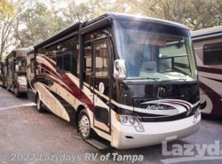 Used 2014  Tiffin  Breeze 32BR by Tiffin from Lazydays in Seffner, FL