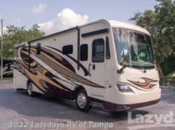 Used 2016 Coachmen Cross Country 360DL available in Seffner, Florida