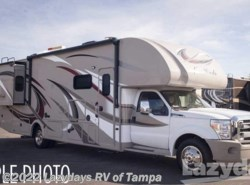 Used 2016  Thor Motor Coach Four Winds 22B by Thor Motor Coach from Lazydays in Seffner, FL