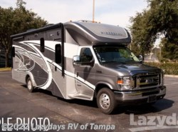 New 2017  Winnebago Aspect 30J by Winnebago from Lazydays in Seffner, FL
