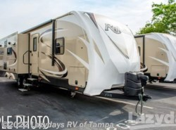 New 2017  Grand Design Reflection 312BHTS by Grand Design from Lazydays in Seffner, FL