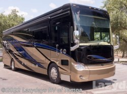 New 2017 Tiffin Allegro Bus 37AP available in Seffner, Florida