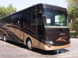 New 2018 Forest River Legacy SR 340 38C available in Seffner, Florida