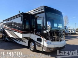 New 2017 Tiffin Allegro Bus 45OPP available in Seffner, Florida
