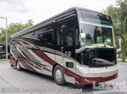 New 2017 Tiffin Allegro Bus 40AP available in Seffner, Florida