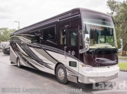 New 2017 Tiffin Allegro Bus 40SP available in Seffner, Florida