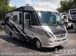 New 2018 Winnebago Via 25T available in Seffner, Florida