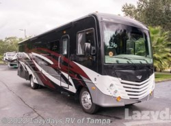 New 2018 Fleetwood Storm 36D available in Seffner, Florida