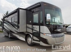 New 2018 Tiffin Allegro Red 38QBA available in Seffner, Florida