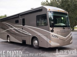 New 2018 Winnebago Forza 38W available in Seffner, Florida