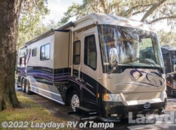 Used 2007 Country Coach Intrigue Ovation 42 available in Seffner, Florida