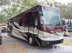 Used 2012 Tiffin Allegro Bus 43QRP available in Seffner, Florida