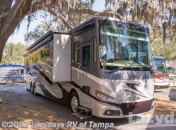 Used 2017 Tiffin Phaeton 44OH available in Seffner, Florida