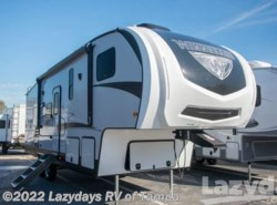 New 2018 Winnebago Minnie Plus 27REOK available in Seffner, Florida