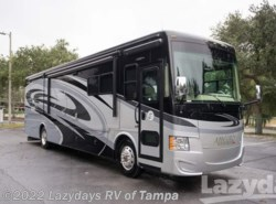 Used 2016 Tiffin Allegro Red 37PA available in Seffner, Florida