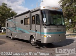 Used 2006 Holiday Rambler Neptune 36SBT available in Seffner, Florida