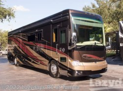 Used 2017 Tiffin Allegro Bus 40SP available in Seffner, Florida