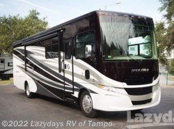 New 2018 Tiffin Allegro 34PA available in Seffner, Florida