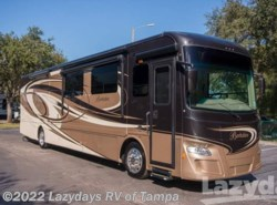 Used 2015 Forest River Berkshire 400RB available in Seffner, Florida