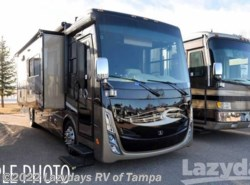 Used 2017 Tiffin  Breeze 32BR available in Seffner, Florida