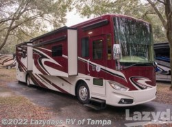 Used 2015 Tiffin Phaeton 40QBH available in Seffner, Florida
