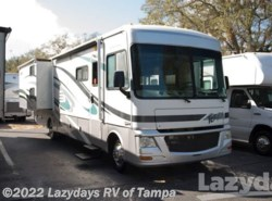 Used 2008 Fleetwood Terra 34B available in Seffner, Florida