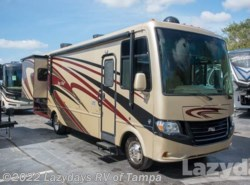 Used 2014 Newmar Bay Star 3124 available in Seffner, Florida
