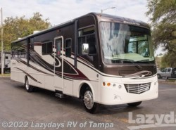 Used 2012 Coachmen Encounter 37FW available in Seffner, Florida