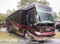 New 2018 Tiffin Allegro Bus 45MP available in Seffner, Florida