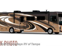 Used 2015 Holiday Rambler Ambassador 38DBT available in Seffner, Florida