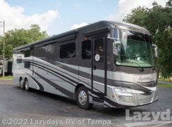 New 2019 Forest River Berkshire XLT 43B-450 available in Seffner, Florida