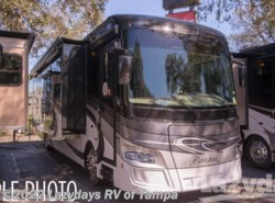 New 2018 Forest River Berkshire XL 43C-450 available in Seffner, Florida