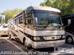Used 2004 Airstream Land Yacht 39XL available in Seffner, Florida