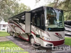 New 2018 Tiffin Phaeton 40AH available in Seffner, Florida