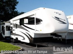 Used 2010 Newmar  Torrey Pines 38LSHS available in Seffner, Florida
