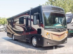 Used 2015 Fleetwood Excursion 33D available in Seffner, Florida