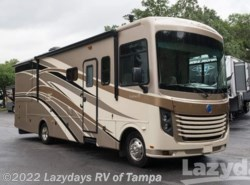 Used 2014 Holiday Rambler Vacationer XL Gas 32WBD available in Seffner, Florida