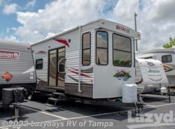 Used 2011 Keystone Retreat 39FDEN available in Seffner, Florida