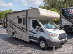 Used 2017 Coachmen Orion 21RS available in Seffner, Florida
