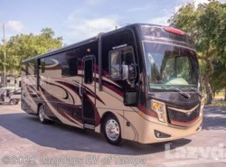 Used 2017 Fleetwood Pace Arrow 33D available in Seffner, Florida