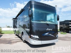 New 2018 Forest River Legacy SR 340 340BH available in Seffner, Florida