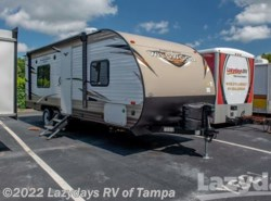 New 2019 Forest River Wildwood X Lite 241QBXL available in Seffner, Florida