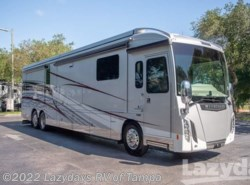 Used 2018 Winnebago Grand Tour 45RL available in Seffner, Florida