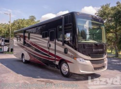 Used 2017 Tiffin Allegro 36LA available in Seffner, Florida