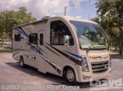 Used 2018 Thor Motor Coach Vegas 24.1 available in Seffner, Florida