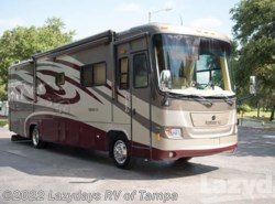 Used 2008 Holiday Rambler Neptune XL 37PDQ available in Seffner, Florida