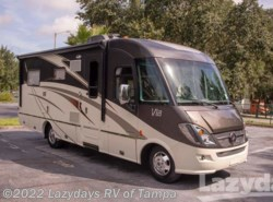 Used 2015 Winnebago Via 25Q available in Seffner, Florida