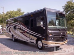 Used 2018 Fleetwood Bounder 36H available in Seffner, Florida